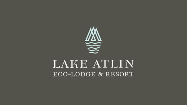 Atlin_logo_web_02