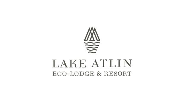 Atlin_logo_web_03