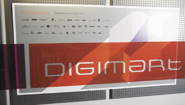 Digimart_Web_05