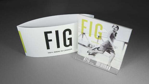 FIG_Web_05