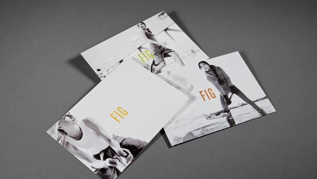 FIG_Web_10
