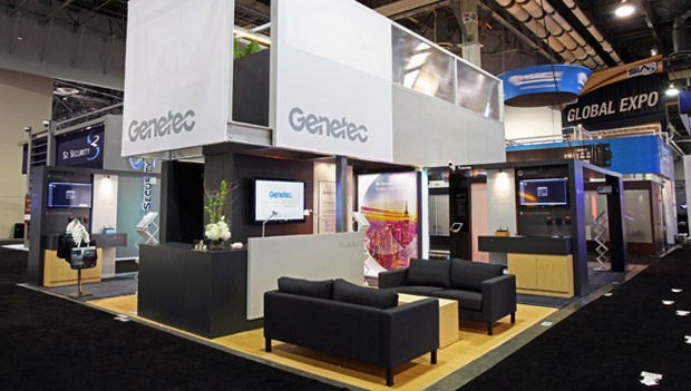 Genetec_booth_web_01