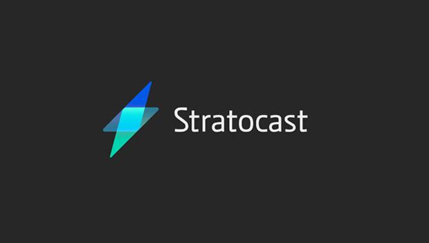 Genetec_stratocast_logo_web_01