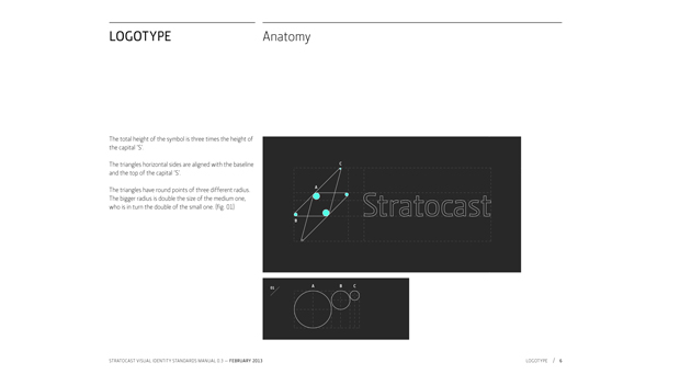 Genetec_stratocast_logo_web_03