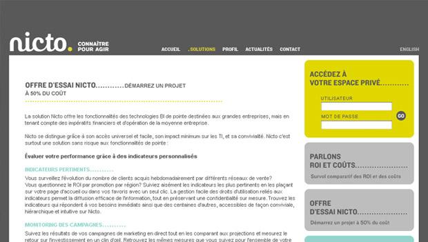 Nicto_site_web_01