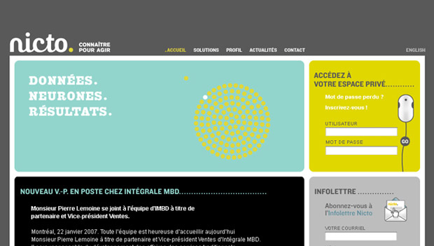 Nicto_site_web_02