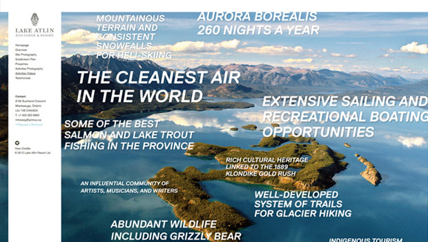 atlin_site_web_01