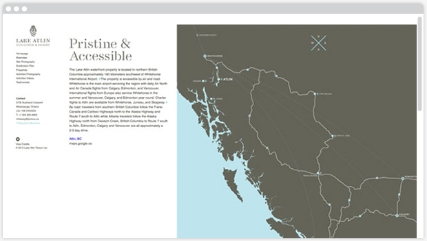 atlin_site_web_08