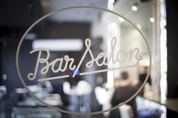 bar_salon_0015_web