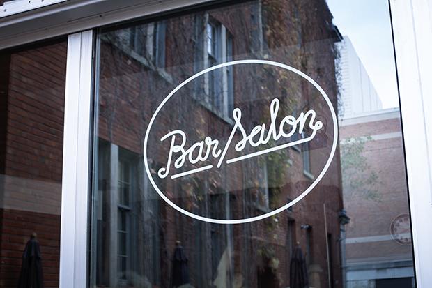 bar_salon_0026_web