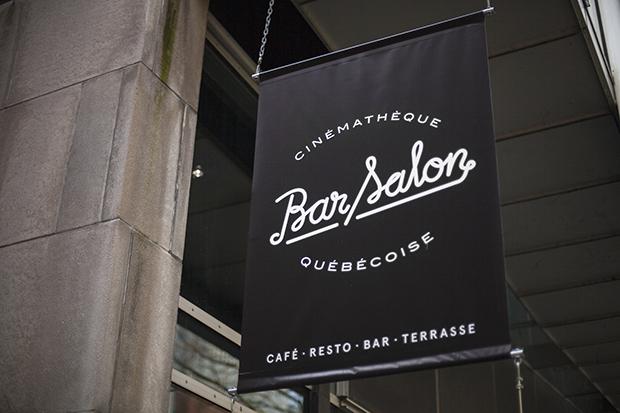 bar_salon_0041_web