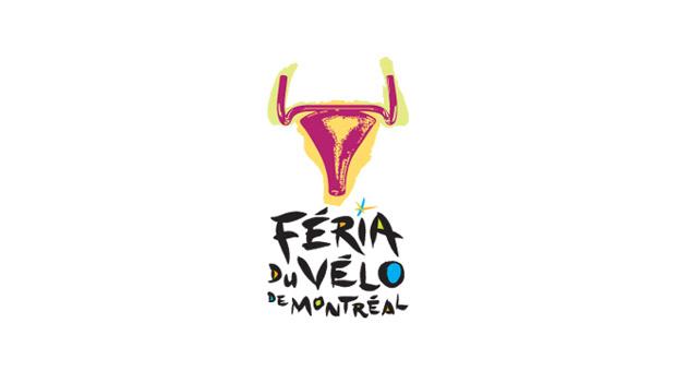 feria_logo_web_01
