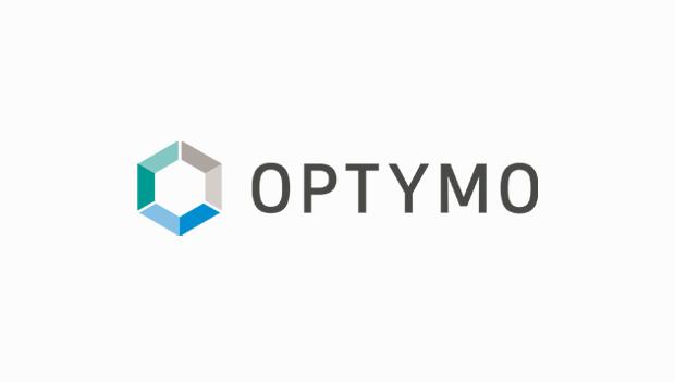 inlynk_optymo_logo_web_01