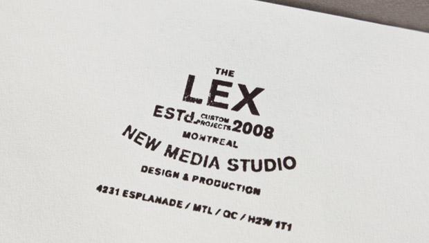 lex_identite_web_05