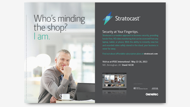 GENETEC_-StratocastAd_web_02