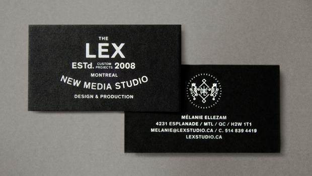 lex_identite_web_10