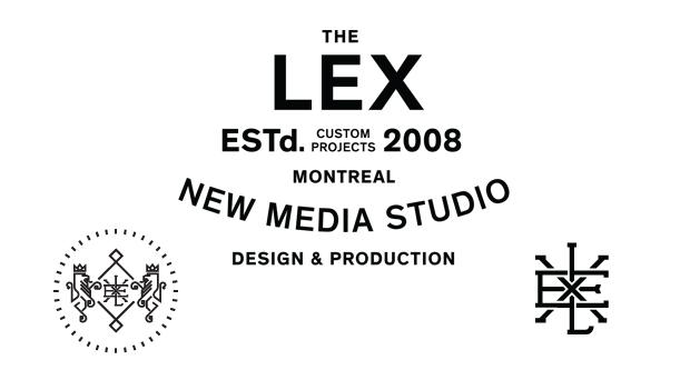 lex_logo_web_01