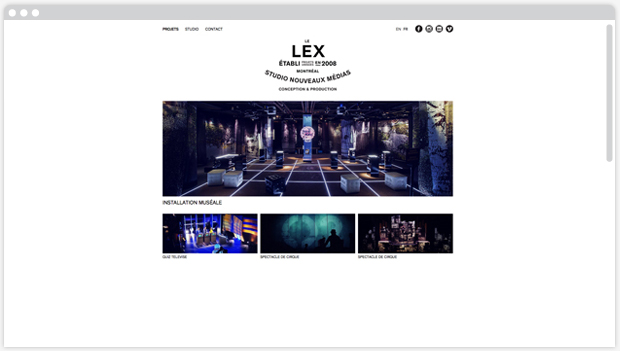 lex_site_web_01b