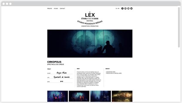 lex_site_web_02b