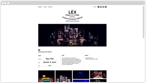 lex_site_web_03b