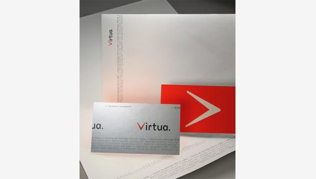 virtua_papeterie_web_02c